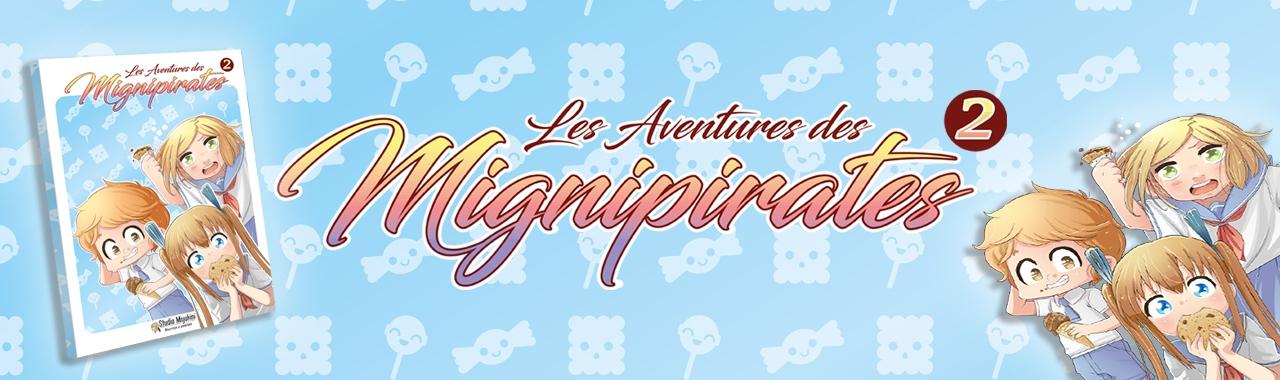 front-banniere-1280_380