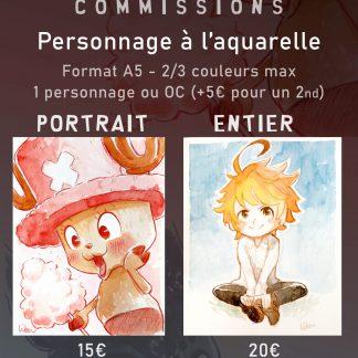 commission-portrait-dessin
