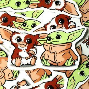 baby-yoda-gizmo-sticker